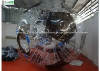 China Football Bubble Inflatable Zorb Balls For Outdoor Events or Activities company