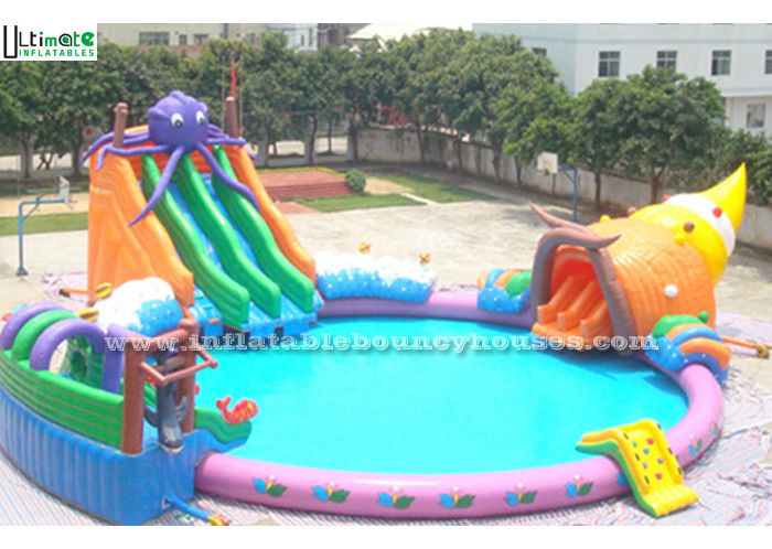 Charming Quality Inflatable Bounce Houses U0026 Air Inflatable Tents Manufacturer