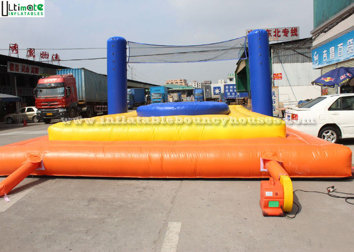 Fun Inflatables For Adults