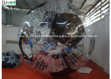 Football Bubble Inflatable Zorb Balls For Outdoor Events or Activities